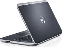 Dell Inspiron 15z 5523 Drivers For Windows 8.1 (64bit)