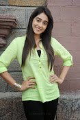 Regina Cassandra Photos at Ra Ra Krishnayya pm-thumbnail-2