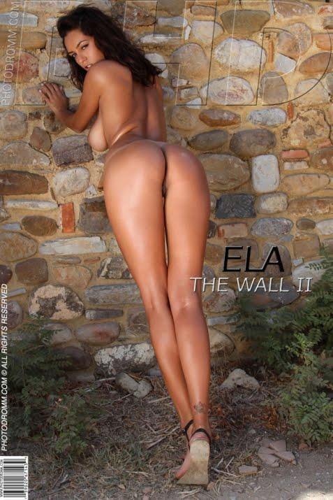 PhgpDroma 2012-10-26 Ela - The Wall 2 05290