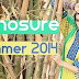 Cynosure Summer Collection 2014-2015 | Cynosure Summer Ready to Wear Dresses 2014