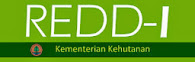 REDD Indonesia