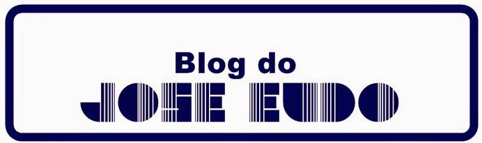 Blog do José Eudo