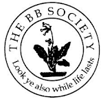 BB Society