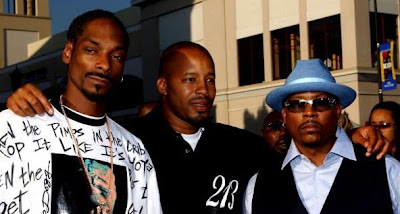 dogg >RIP Nate Dogg you will be missed