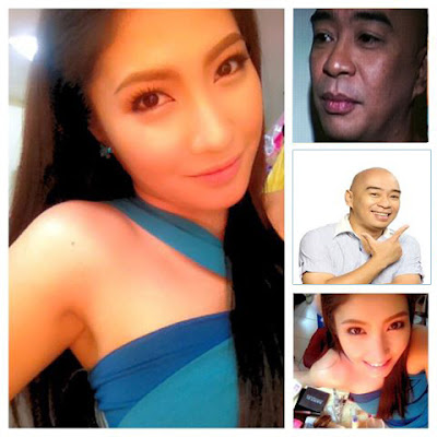 eb-babe-yosh-and-wally-bayola-scandal