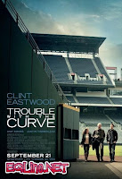 فيلم Trouble with the Curve