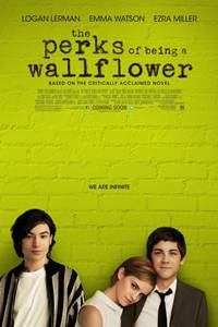 Ver Las ventajas de ser un marginado (The Perks of Being a Wallflower) (2012) Online