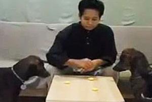 Video Maznah Menghina Islam