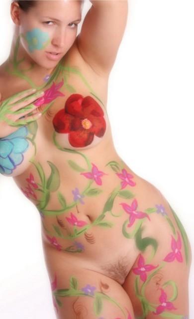 Mujeres Espectaculares Desnudas Con Cuerpos Perfectos Filmvz Portal