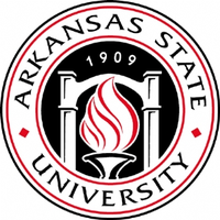 Arkansas State University ASTATE