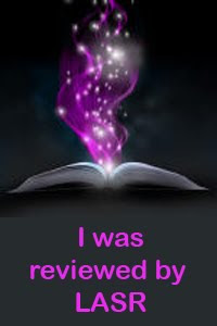4.5 Star Review for Devotion