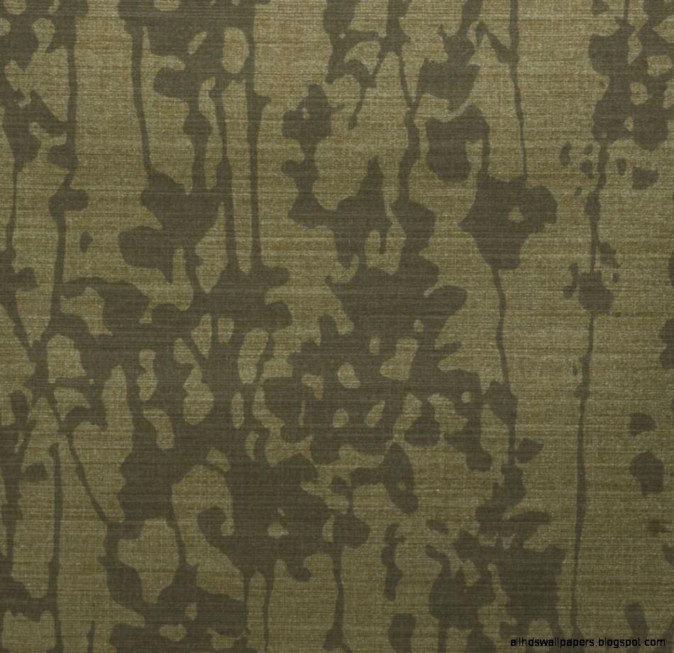 Vinyl Wall Covering : Vinyl wall covering all hd wallpapers