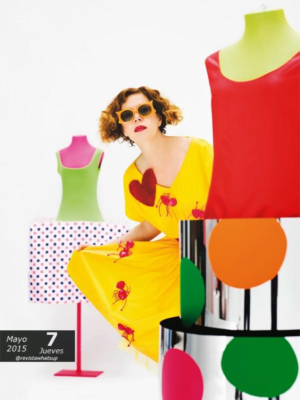 Agatha-Ruiz-de-la-Prada-presentará-última-colección-lentes-Colombia