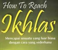 http://www.utusan.com.my/utusan/Bicara_Agama/20140121/ba_04/Keutamaan-ikhlas-Allah-melihat-kepada-hati
