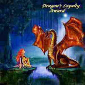 Dragon's Loyalty