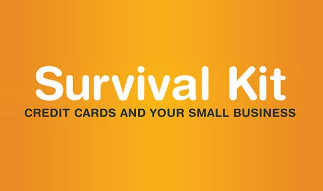 Survival Kit for Your Small Business