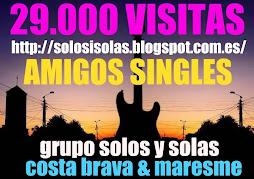 29..000 VISITAS