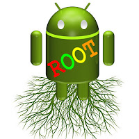 Tutorial dan Cara Root Asus Zenfone 4 Lollipop