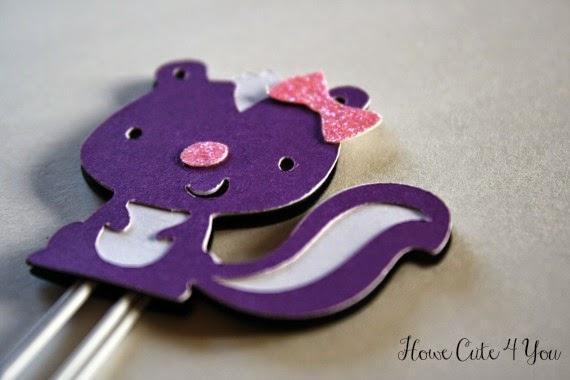 https://www.etsy.com/listing/204161189/purple-skunk-page-clip-filofax-erin?ref=shop_home_active_4