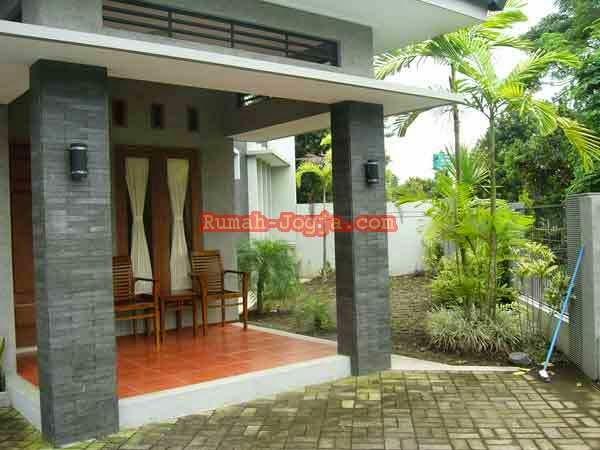 desain rumah minimalis secara keseluruhan contoh teras rumah minimalis ...