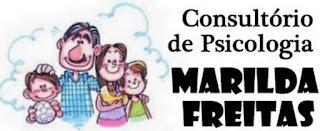 http://psicologiapm-marilda.blogspot.com.br/