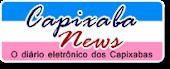 Capixaba News