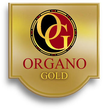 organogold es f u00e1cil  es simple  es caf u00e9 organo gold login Organo Gold Logo New