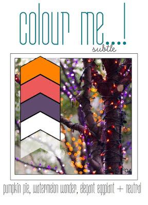 http://colourmecardchallenge.blogspot.com/2015/10/cmcc94-colour-me-subtle.html