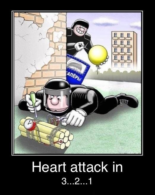 funny joke pic: