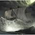 Những con thuyền lạc lõng giữa biển khơi