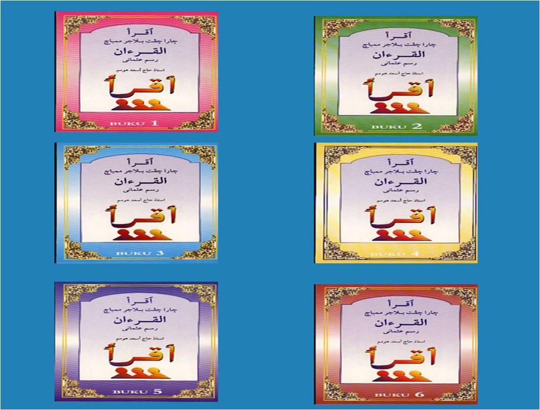 Ayat al Kursi Word for Word English Translation Flashcards ...