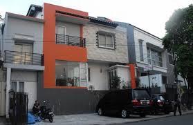 Setelah Kemarin Kami Informasikan Hotel Murah Di Jakarta Pusatkini Tambahkan Lagi Info Dan