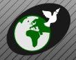Уникомбанк логотип