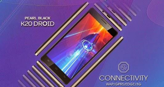 colors-pearl-black-k20-mobile-connectivity