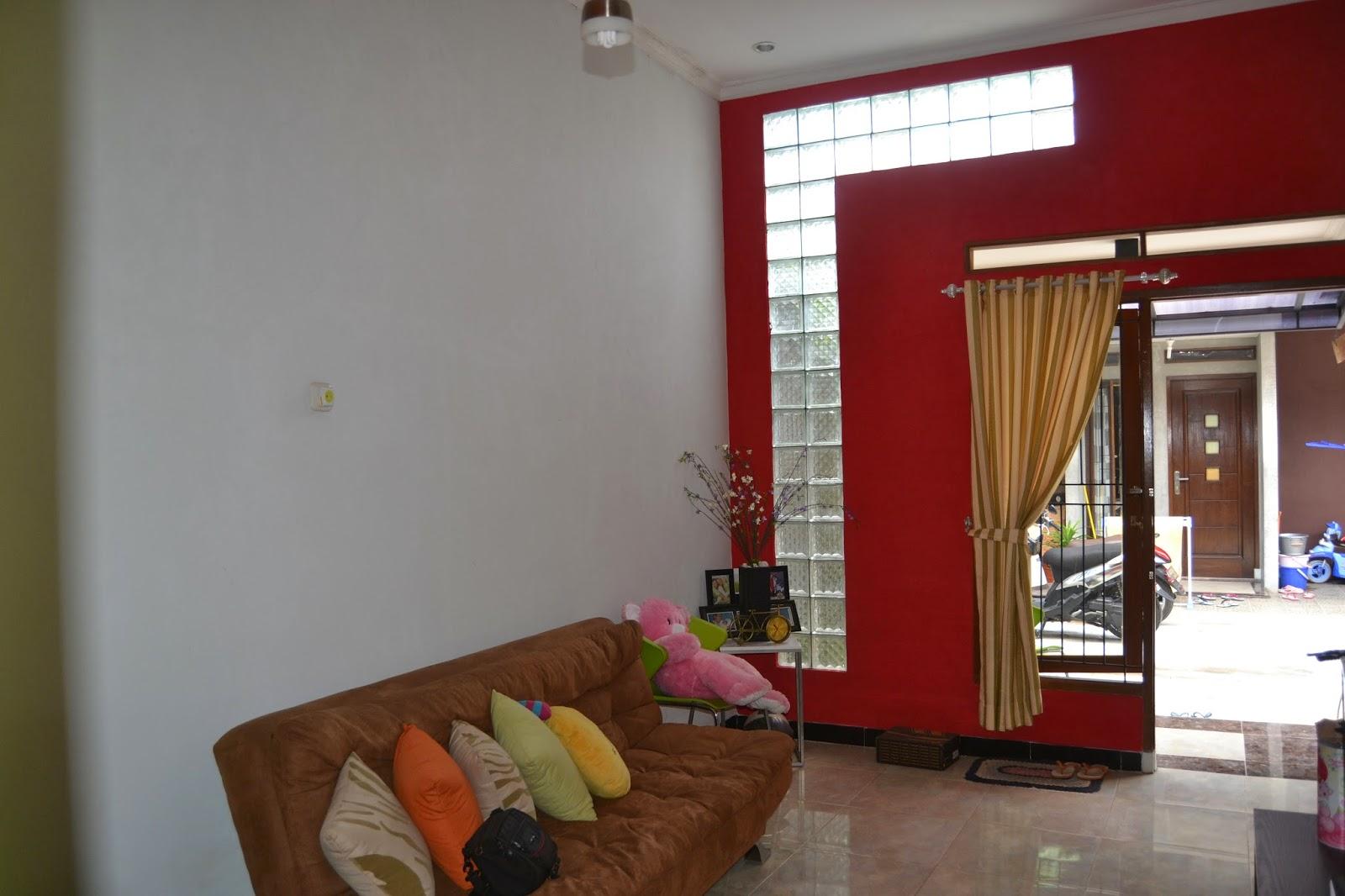 Rumah disewakan di Gintung Tanjung Barat Jakarta Selatan 3 - Hub Asdianawaty 081314851327