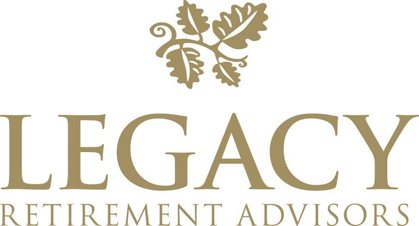 Legacy Retirement Advisors