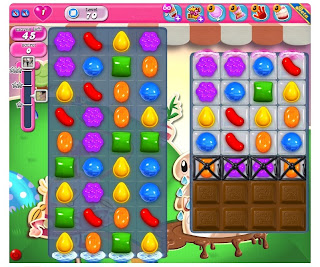 ici hacks to games candy crush saga hack trucchi candy crush saga come