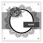 Mapka/The Sketch