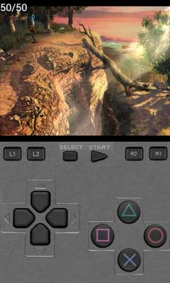 epsxe for android apk epsxe for android apk download epsxe for android ...