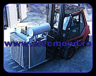 TRANSFORMATOARE , TRANSFORMATOR , TRANSFORMATOR ELECTRIC , PRET TRANSFORMATOR , TRANSFORMATOR 1600 kVA , TRANSFORMATOARE 1600 kVA ,
