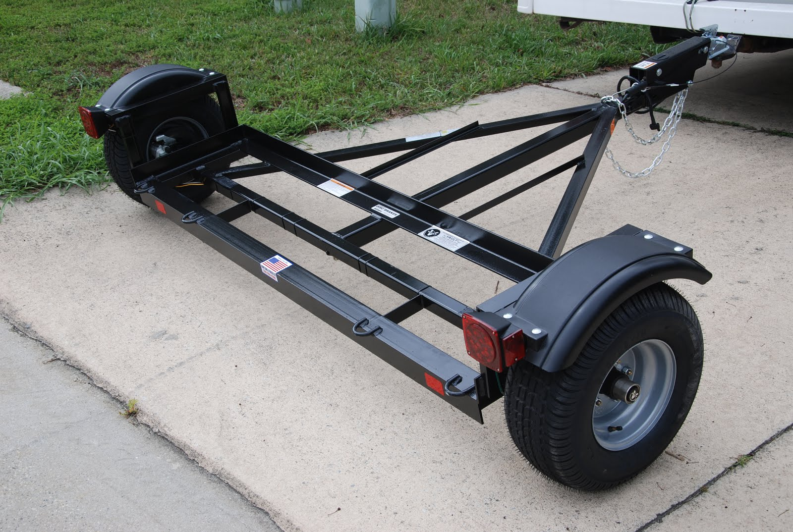 Car Dolly 2015 Best Auto Reviews