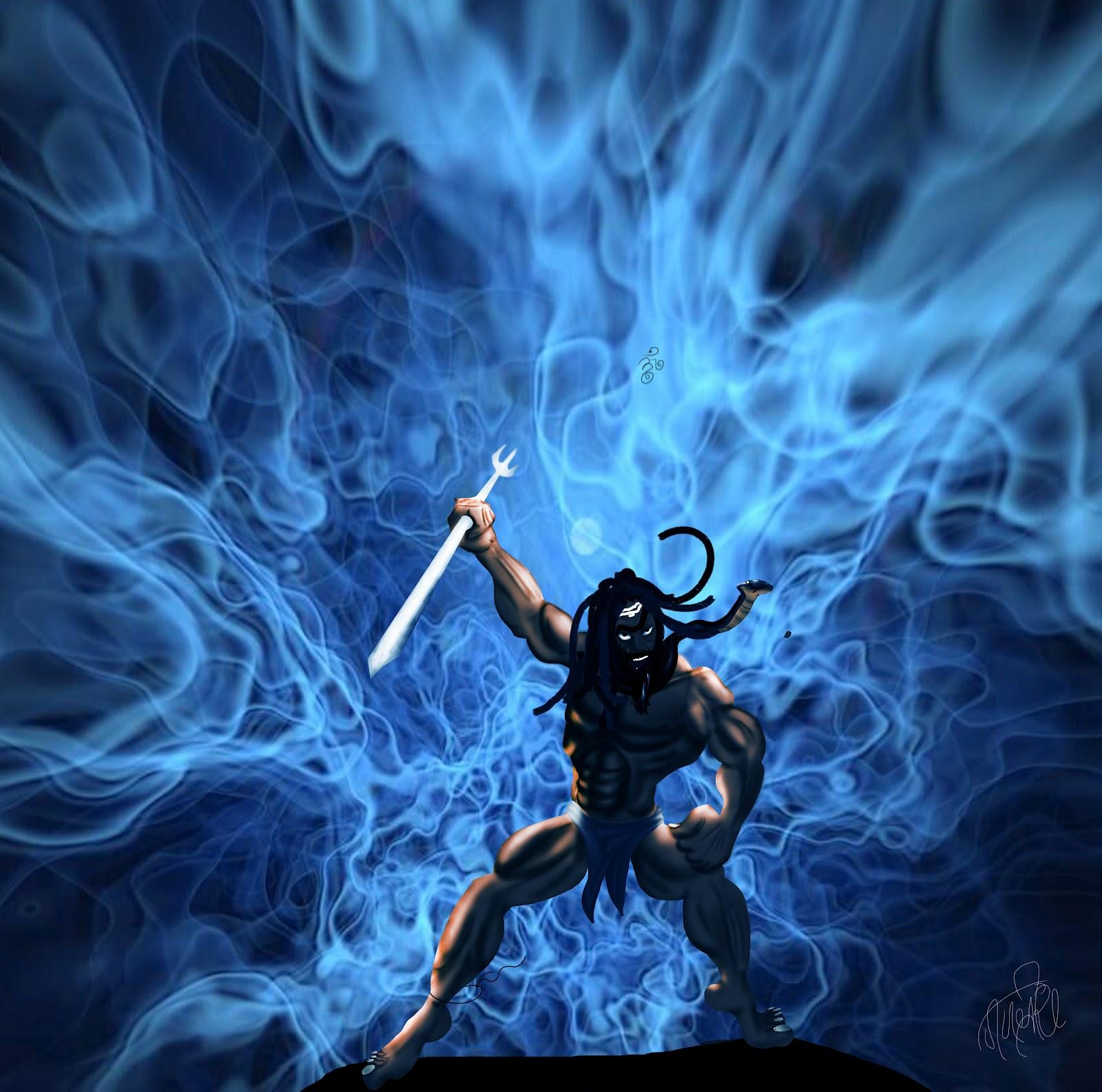 http://3.bp.blogspot.com/-hrQySsoboWk/T9ZDyh2qcKI/AAAAAAAAAD0/H8dMQZEi0MA/s1600/shiva%20ultimate.jpg