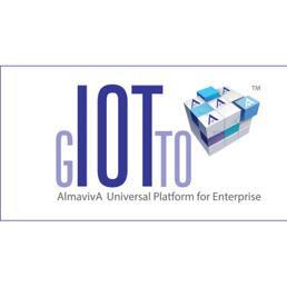 buongiornolink - Nasce Giotto, piattaforma per l'internet delle cose di AlmavivA