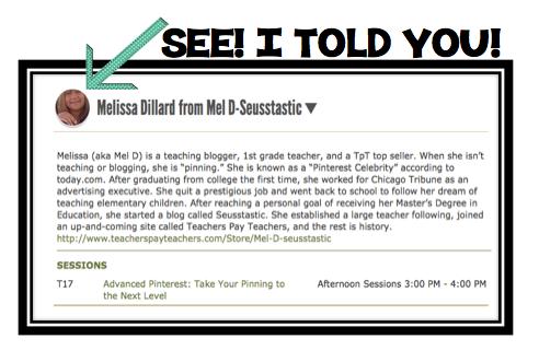 http://conference2014.teacherspayteachers.com/default/Presenters