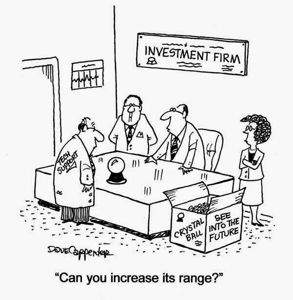 Investment broker vs financial advisor