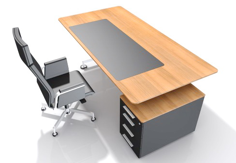 Office Furniture Design Awesome Home Office Furniture Design