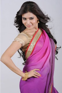 Samantha HD high resolution Hot Wallpaper Free Download