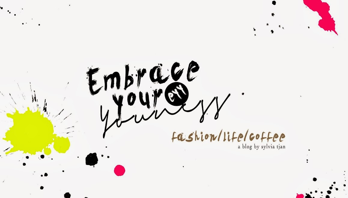 Embraceyouryouness!