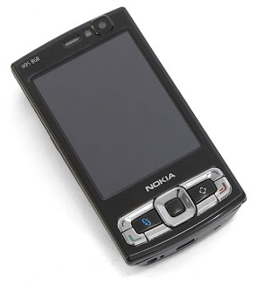 best nokia N95 phone