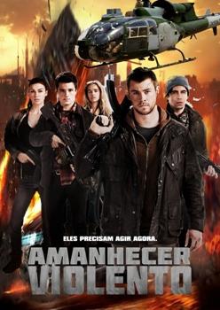Download Filme Amanhecer Violento BDRip Dublado